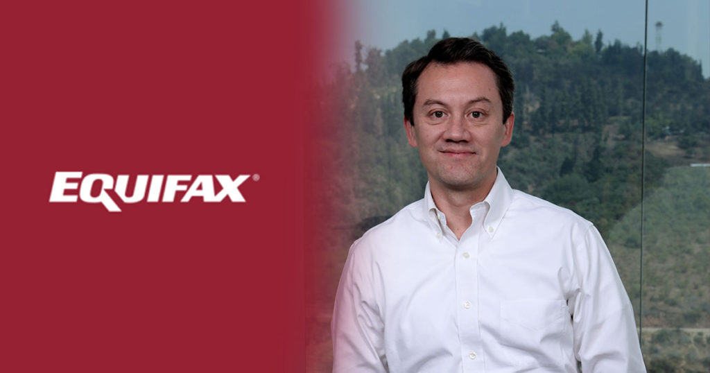 Equifax, a multinational data, analytics and technology company, in an exclusive interview with Innova360